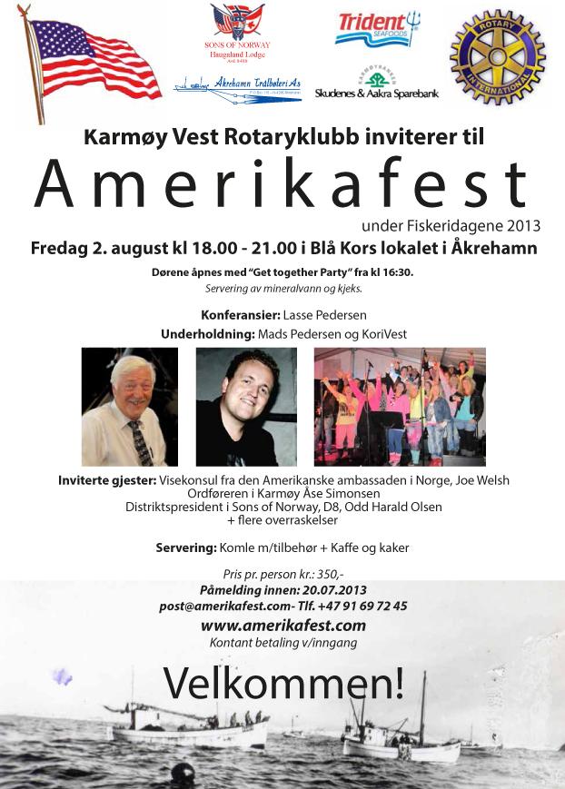 NO_invitasjon_amerikafest_2013