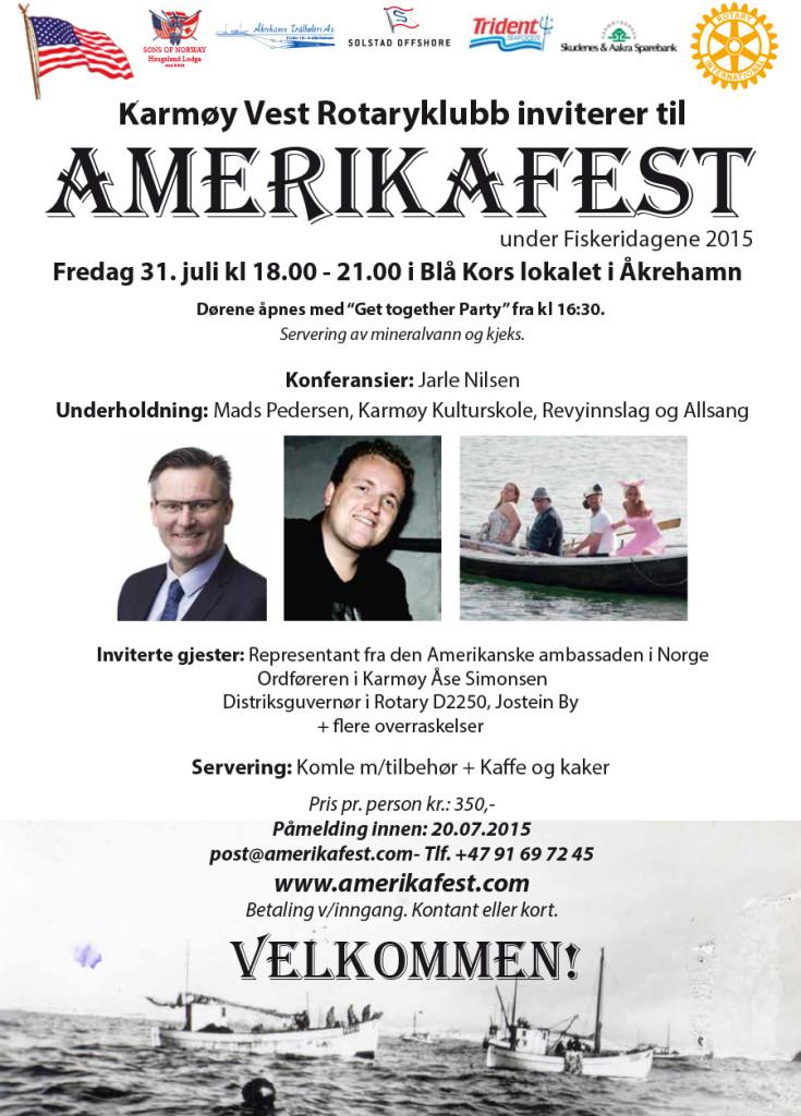 NO_invitasjon_amerikafest_2015