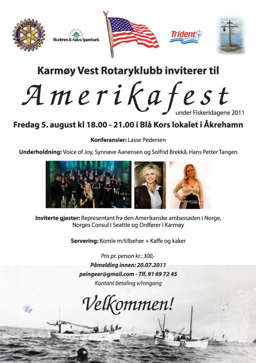 invitasjon_amerikafest_NO